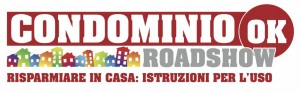 Condominio-OK-Roadshow-1024x315